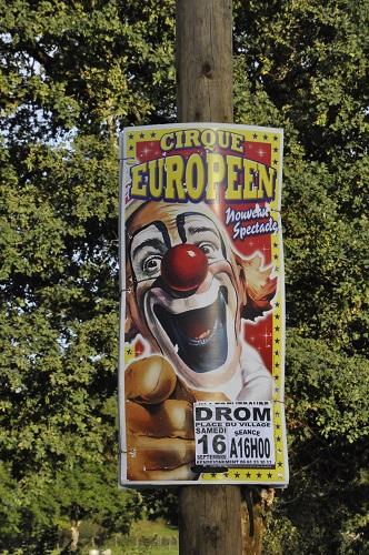 Cirque DROM (2)